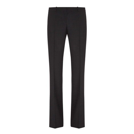 Tulea Formal Trousers, ${color}