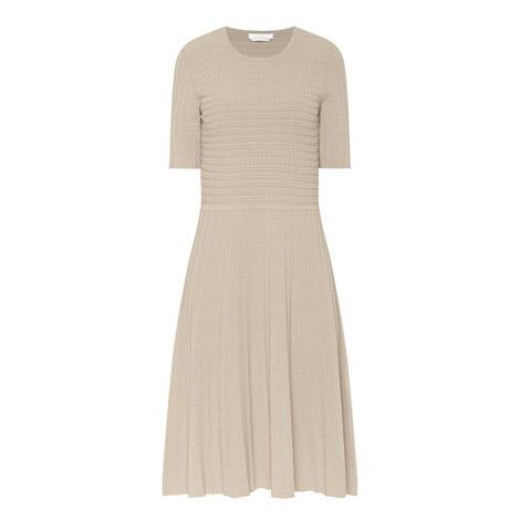 Frida Dress, ${color}