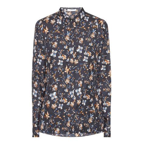 Barena Shirt, ${color}