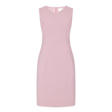 Delafea Formal Dress, ${color}