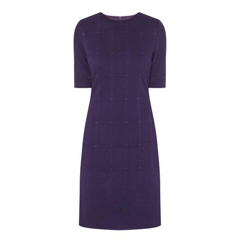 Hanelli Dress, ${color}
