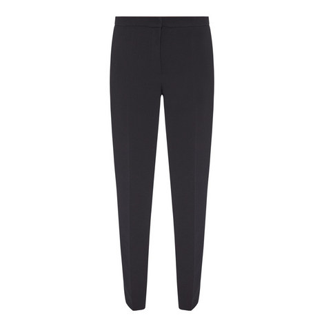 Torunala Tailored Trousers, ${color}