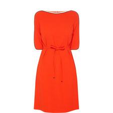 Hariva Dress