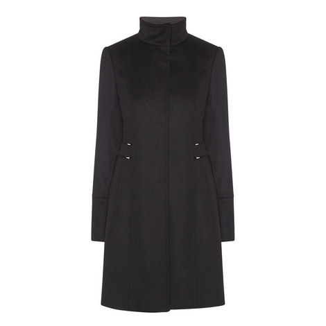 Cosamyna Wool Coat, ${color}