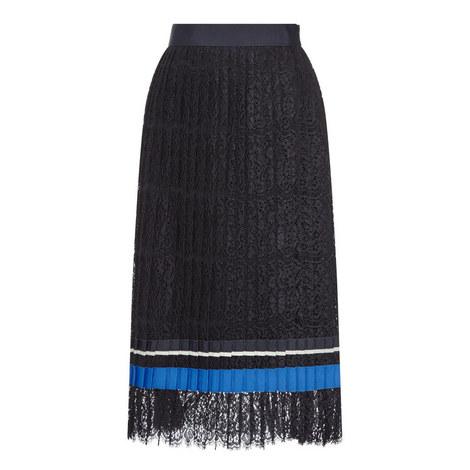 Minka Skirt, ${color}