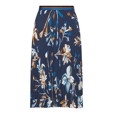 Viplisa Skirt, ${color}
