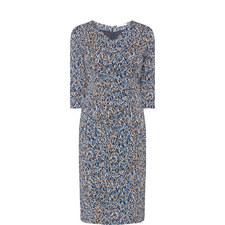 Epona Dress