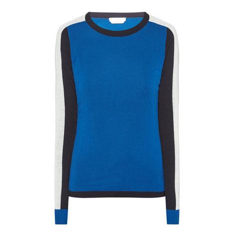 Ferda Sweater, ${color}