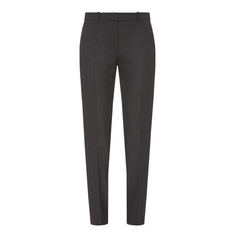 Acrila Trousers, ${color}