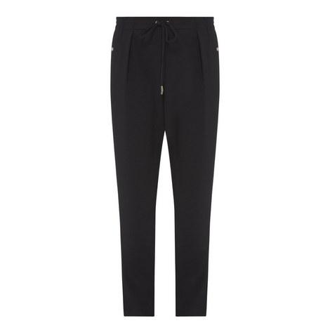 Alara Trousers, ${color}