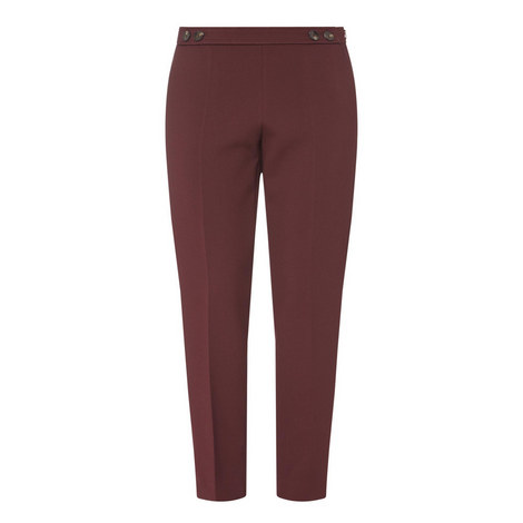 Tiokenai Trousers, ${color}