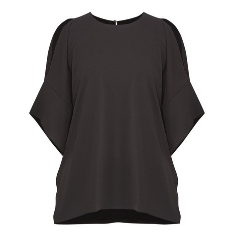 Ishioni Top, ${color}