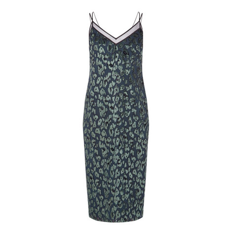 Dudania Dress, ${color}