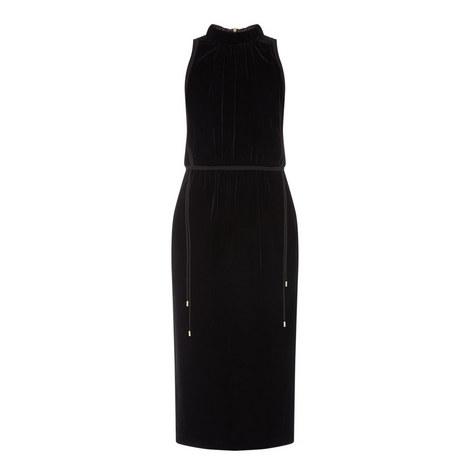 Difosia Dress, ${color}