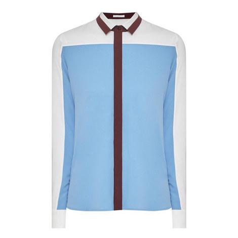 Bowania Shirt, ${color}