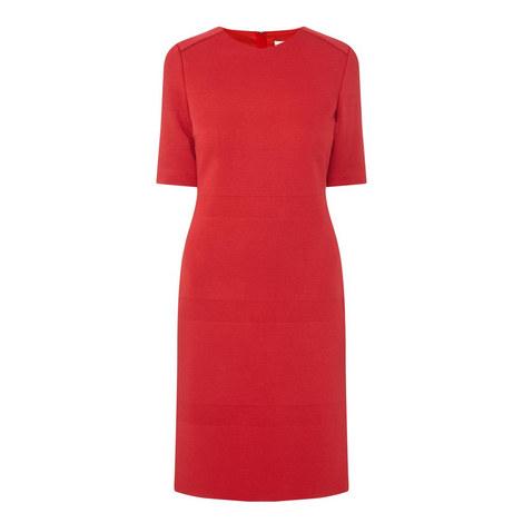 Hibela Knitted Dress, ${color}