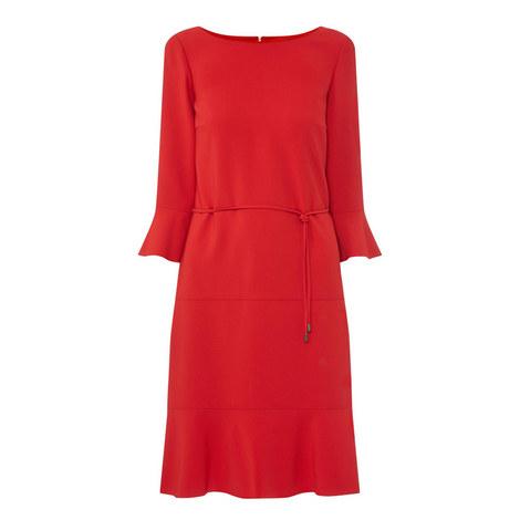 Henryke7 Dress, ${color}