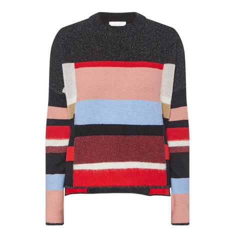 Fidelma Sweater, ${color}
