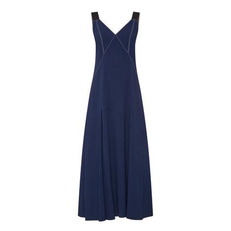 Demarea Dress, ${color}