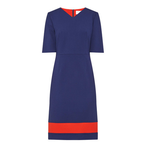 Dasmia Dress, ${color}