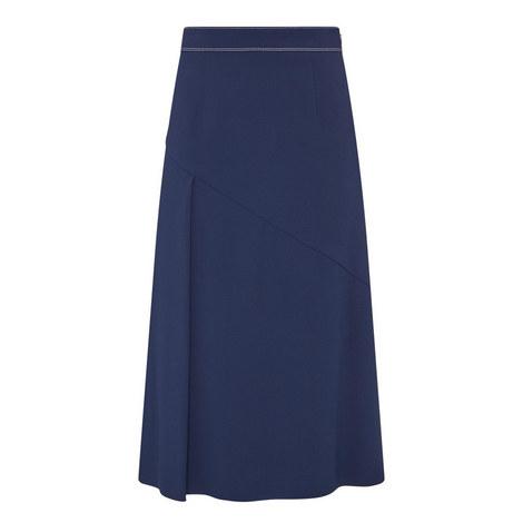 Vamerea Stitch Skirt, ${color}