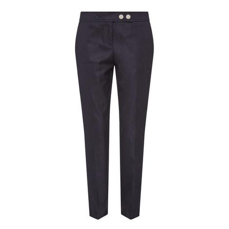 Tilarea Trousers, ${color}