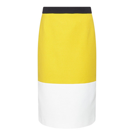 Vylotea Pencil Skirt, ${color}