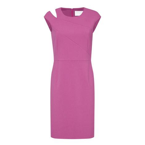 Danouka Dress, ${color}