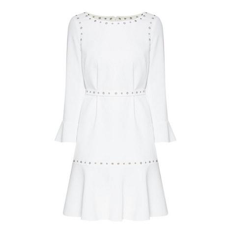 Henryke8 Dress, ${color}