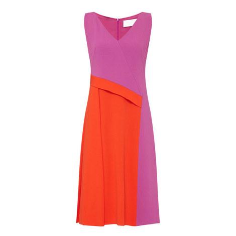 Demana Dress, ${color}
