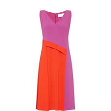 Demana Dress