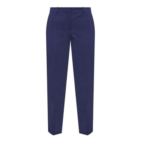 Tobaluna Pants, ${color}