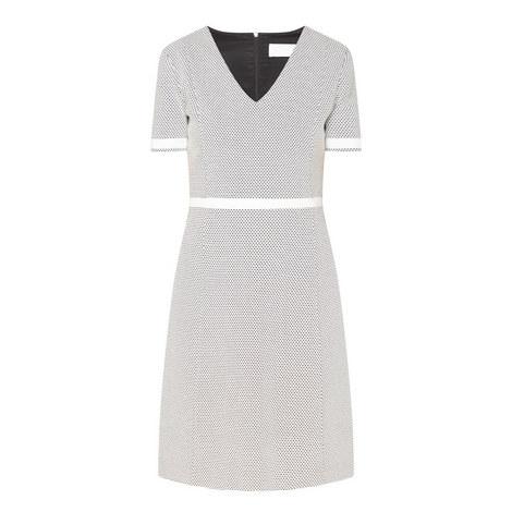 Higaniu Dress, ${color}