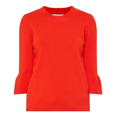 Fenella Sweater, ${color}