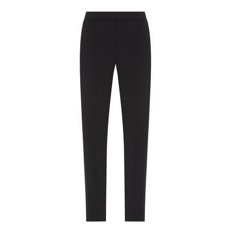 Tixida Trousers, ${color}