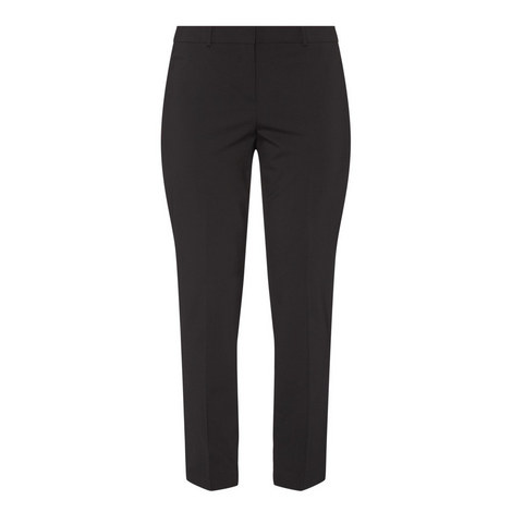 Tiluna Formal Trousers , ${color}