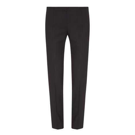 Tilunisa Trousers, ${color}