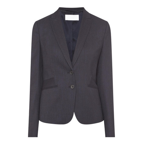 Jamahina Blazer , ${color}
