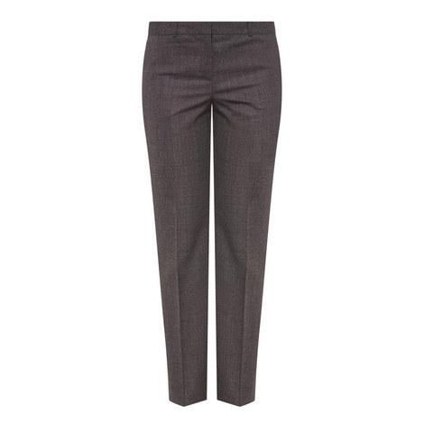 Tamea 8 Trousers, ${color}