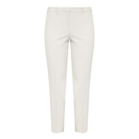 Tiluna 7 Trousers, ${color}