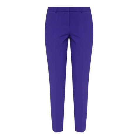 Tiluna 7 Trousers , ${color}