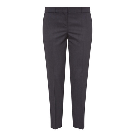 Timahana Trousers, ${color}