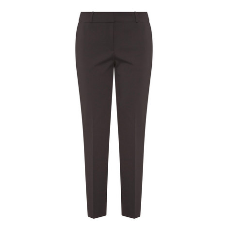 Tiletara Tailored Trousers , ${color}