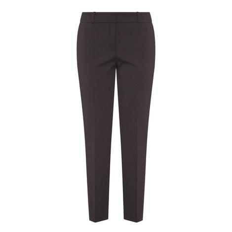 Tiletara Tailored Trousers, ${color}