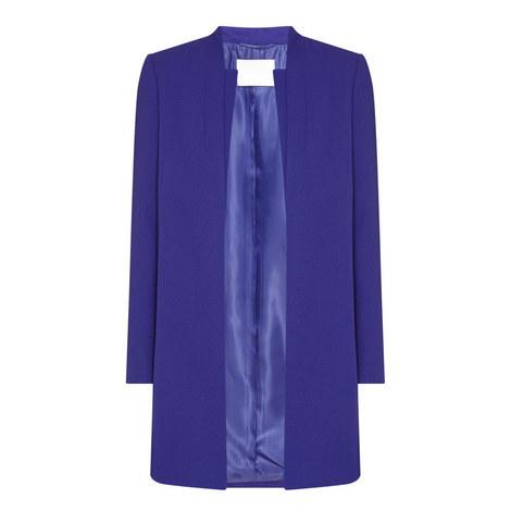 Celasa Coat, ${color}