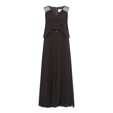 Dilkena Dress, ${color}