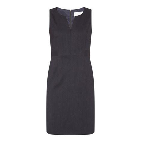 Dimahina Dress, ${color}