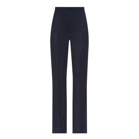 Evase Trousers, ${color}