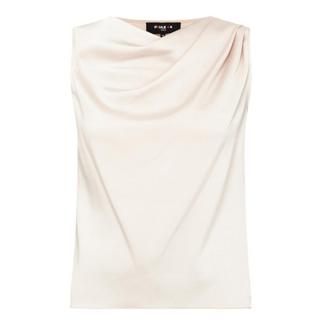 Sleeveless Top, ${color}