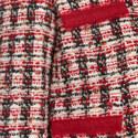 Tweed Jacket, ${color}
